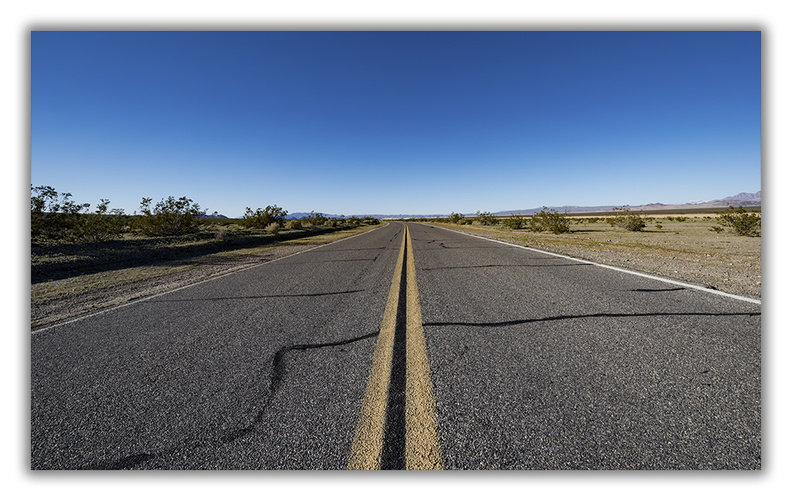 death valley road.jpg